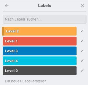 trello_labels_prioritaet